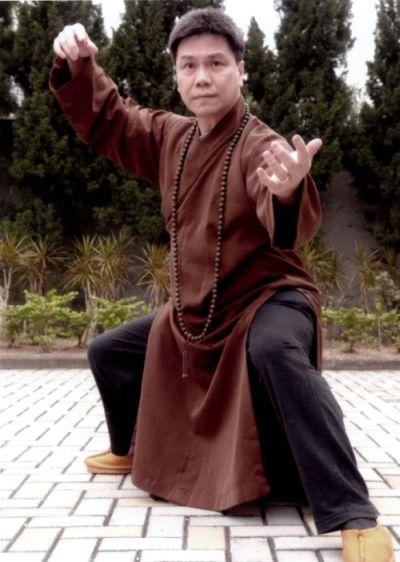 YK leung 2RES