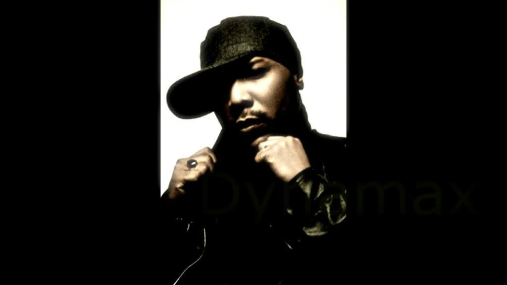 Hip-hop pioneer inspires youngsters in Leeds