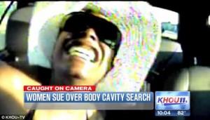 bikini search