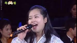 Hyon Sung-wu