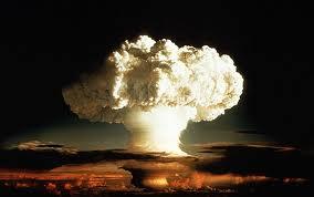nuclear war 3