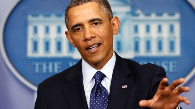 Obama signed the  HR 933 legislation into law which gives Monsanto legal accountability