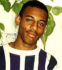 Corrupt cops tried to smear Stephen Lawrence family