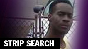 strip_search-samuels
