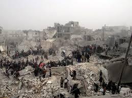 syria war2