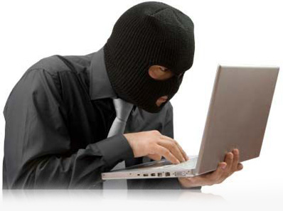 Cyber Crime takes a new identity