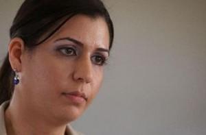 Maha called the verdict an 'unjustified discrimination against Puerto Rico