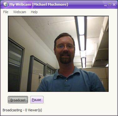 Webcam gay gratis sin registro