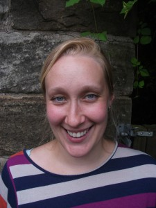 Emily Brailsford