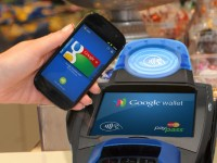 G-Money anyone? Will Google overtake Paypal to become a leading payments system?
