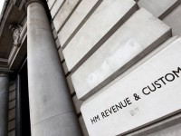 HMRC given powers to raid your account and punish you in EXPECTATION of crime