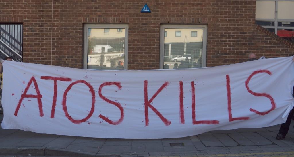 atos_kills_banner