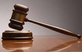 Shop owner facing jail despite selling legal products