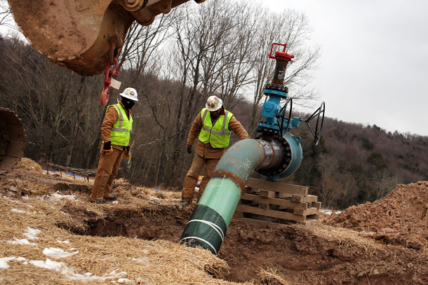 fracking 2