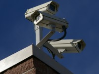 Brits demand more privacy over personal information