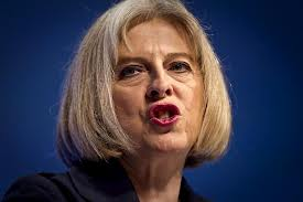 Theresa May has proposed an immigration bill designed to strip British citizens of their passports