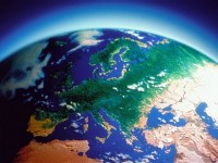 New hole appears in ozone layer – right above Britain