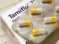 Tamiflu drug 'ineffective and harmful' says official report