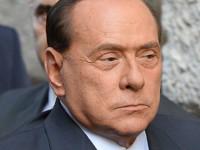 Silvio Berlusconi had links to mafia, court rules