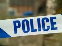 Police under fire after brutality cases spark investigation