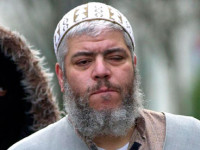 Abu Hamza was working for MI5