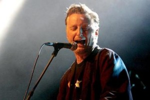 Billy Bragg is among those backing efforts to strengthen deals between independent labels and YouTube