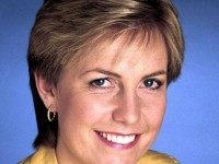Jill Dando was shot dead in 1999. Her murder remains a mystery.
