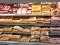 The majority of supermarket chicken is infected with the deadly food poisoning bug Campylobacter