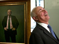 Iain Duncan Smith declares war on the poor (again)