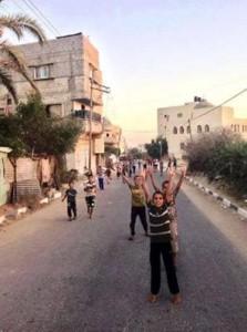 palestinekids