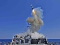 Obama pushes ahead with plans to arm Syrian rebels