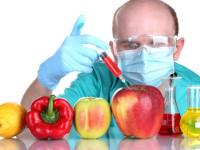 Monsanto donates millions to anti-GMO labelling campaign