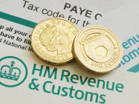 HMRC awards itself new power to deduct £17k from your account