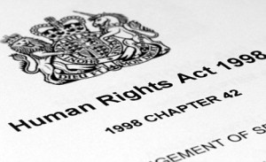 3892659W009 HUMAN RIGHTS ACT.jpg
