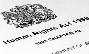 3892659W009 HUMAN RIGHTS ACT.jpg