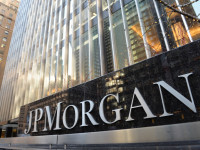 JP Morgan lost the details of 76 million users