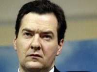 George Osborne is considering proposals to introduce a new employment tax
