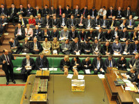 Will the public get the power to sack bad MPs?