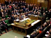 The question of how money is created will be debated in parliament for the first time in 170 years