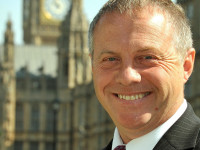 John Mann the MP for Bassetlaw in Nottinghamshire has handed the government a dossier of evidence on VIP child abuse