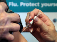 BLOG: How safe is the flu jab?