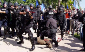 police brutality3443 pic