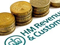 Brits could pay 10% tax on assets under new proposal