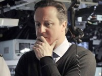 David Cameron: The government should interfere more in people's lives