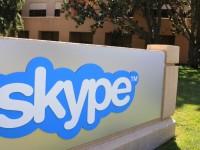 Skype summon to court over refusal to distribute data