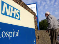Govt considers proposals to introduce healthcare fees in the NHS
