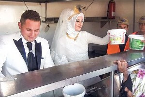 turkishweddingcouple_main
