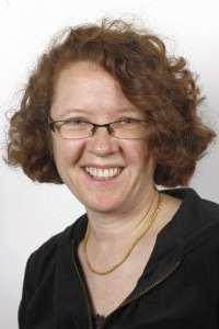 Helen Reece