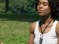 Mindfulness meditation 'beneficial in improving epilepsy'