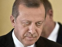 The rise of ultra-nationalist president marks worrying trend for Turkey